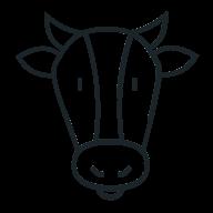 ikon lantbruk